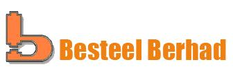 Besteel Logo